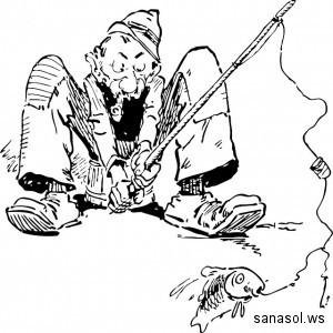 fisherman-31599_640
