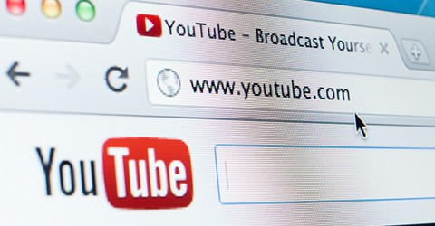 YouTube-Search-Engine-Blog-PaceCo